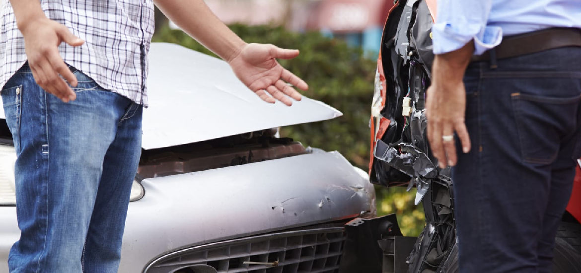 What is a 3rd Party Motor Insurance Policy?