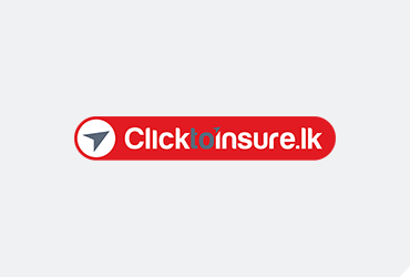 Why clicktoinsure.lk?