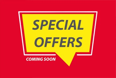Many More Insurance Offers Will Be Coming soon..!